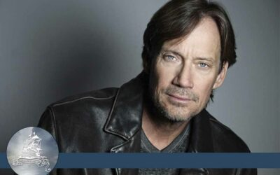 Kevin Sorbo: Onboard as Producer & Narrator